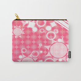 Smile SR Carry-All Pouch
