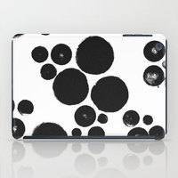 popart iPad Cases featuring Popart No.1 by soupdesign