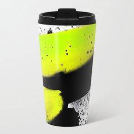 5 – Spot On Acid Green Travel Mug
