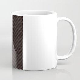A Classic Love V.2 Coffee Mug