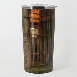 eggHDR1234 Travel Mug