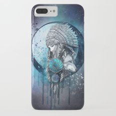 Dreamcatcher Slim Case iPhone 7 Plus