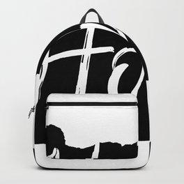 Oregon-Home Backpack