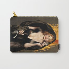 Judith Carry-All Pouch