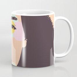 Seduce me Coffee Mug