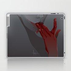 APERITIF III Laptop & iPad Skin