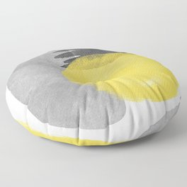 Ultimate and Illuminating Series 1 Floor Pillow