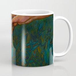 Miedos Coffee Mug
