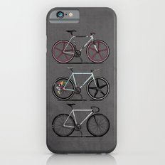 This Is How I Roll iPhone 6 Slim Case