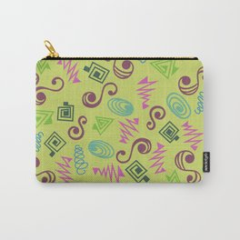 Gizmos and Gadgets Carry-All Pouch