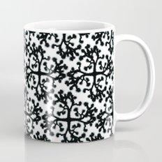 Joshua Tree Patterns by CREYES Mug