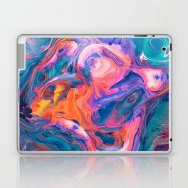 Gafip Laptop & iPad Skin