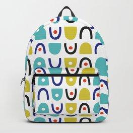 UUU Backpack
