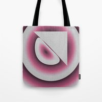 breakfast Tote Bags featuring Breakfast by Palas Kumar Ray