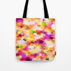 Positivity Tote Bag