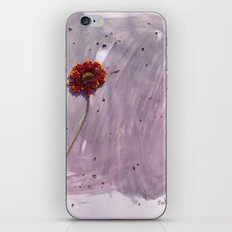 Mulberry iPhone Skin
