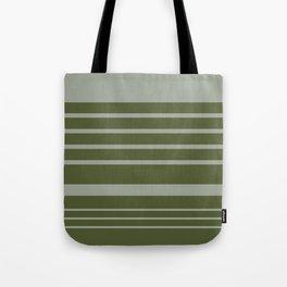 So Many Waifs Tote Bag