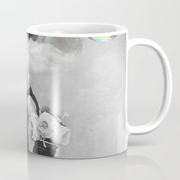 fragile Coffee Mug