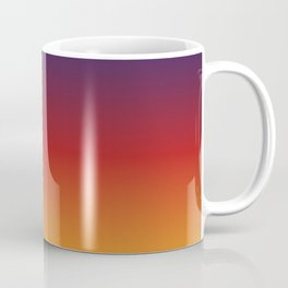 Safari King Coffee Mug