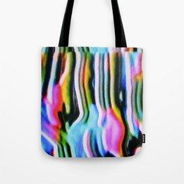 feedback: flow (1) Tote Bag