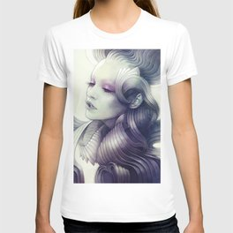 Mantle T-shirt
