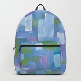 Spring Showers Backpack