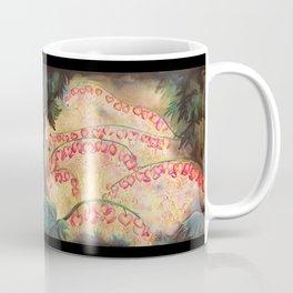Faerie Lunar New Year Coffee Mug