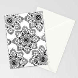Starrr Stationery Cards
