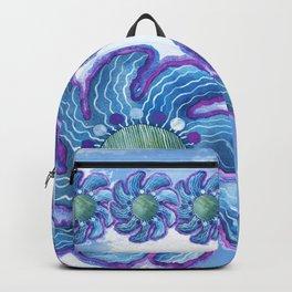 Spinner Backpack