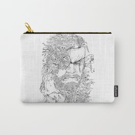 Big Boss Carry-All Pouch