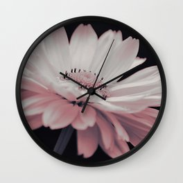 #38 Wall Clock