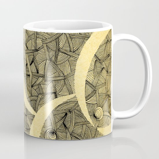 - 7_04 - Mug