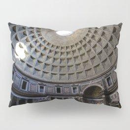 Pantheon Pillow Sham