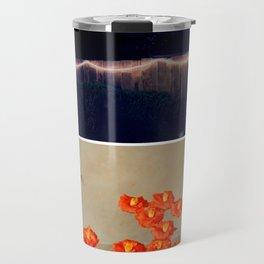 3046 Travel Mug