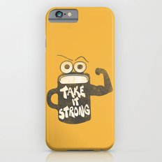Take It Strong Slim Case iPhone 6s