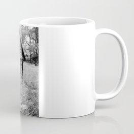 Fixer-Upper Coffee Mug