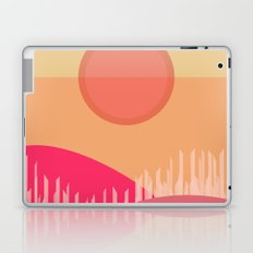 Summer Time 6 Laptop & iPad Skin