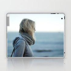Wavelengths Laptop & iPad Skin
