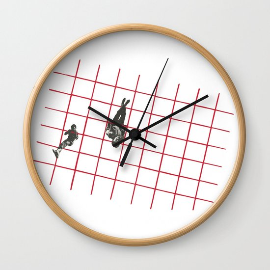 On the Grid by richardvergez