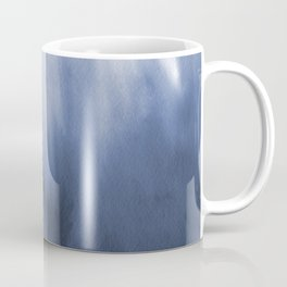 Watercolor abstraction Coffee Mug