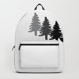 Moon Bug Backpack