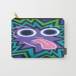 Rollin' Stone Carry-All Pouch