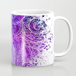 Elder Gods of Cthulhu Coffee Mug