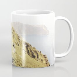 Slieve League Coffee Mug