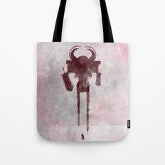 KOBO Tote Bag