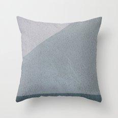 Gucko Throw Pillow