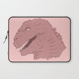 Shin Gozilla 2016 Laptop Sleeve
