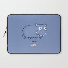 Flufficenti Laptop Sleeve