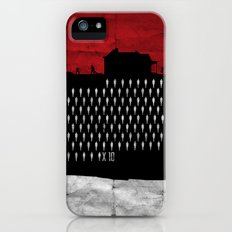 House of 1000 Corpses  Slim Case iPhone (5, 5s)