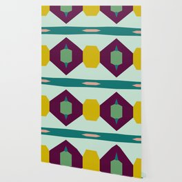 SAHARASTR33T-458 Wallpaper